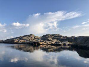 Källö-Knippla.se, knippla, havet, västkusten, konferenser, båtcharter, sälsafari, fisketur