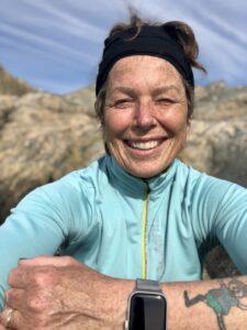 Malin Lundskog, glad fri stark, Knippla, föreläsning, talare, västkusten